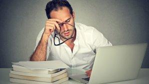اگر از شغلتان متنفر هستید؛ این ده مطلب را بخوانید!