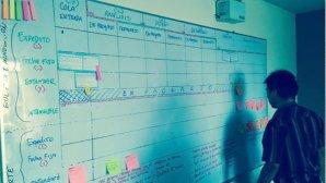 متدولوژیهای افزایشی و تکاملی در طراحی نرمافزار