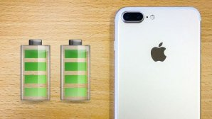 آیفون 8 اپل به باتری دوبل مجهز میشود!