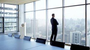 اگر به تازگی رییس شدهاید؛ از این ۱۵ اشتباه پرهیز کنید!