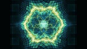 رایانش کوانتومی چیست و اساس کار آن چگونه است؟