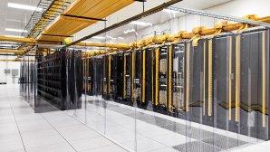 آیا محاسبات کوانتومی صنعت مراکز داده را نابود میکند؟