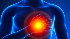 هوش مصنوعی حملات قلبی را بهتر از پزشکان پیشبینی میکند