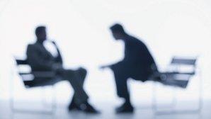 اگر میخواهید در مصاحبه شغلی قبول شوید؛ این ده مطلب را بخوانید!