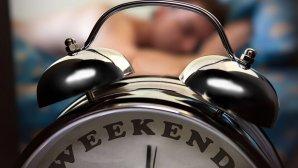 اگر میخواهید آخر هفته شاد و موفقی داشته باشید؛ این ده مطلب را بخوانید!