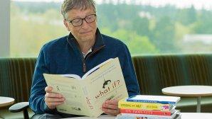 برای تقلید عادتهای افراد موفق؛ این ده مطلب را بخوانید!