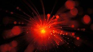 چگونه اینترنت کوانتومی بسازیم؟