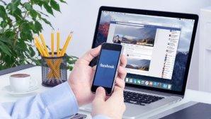 چرا هر مدیری باید همین امروز فیسبوک را پاک کند