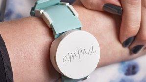 دستبند Emma مایکروسافت برای مبارزه با پارکینسون معرفی شد!
