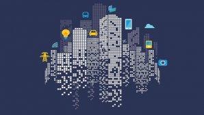 شهرهای هوشمند آینده چه شکلی هستند؟