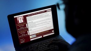آخرین اخبار درباره باجافزار سایبری واناکرای