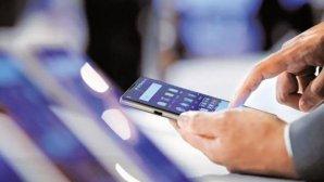 ده اپلیکیشنی که هر ایرانی باید روی گوشی موبایل نصب کند