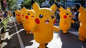 موفقیت پوکمونگو، واقعیت افزوده را به کجا میبرد؟