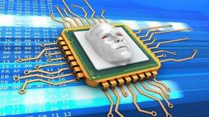 برنامه هوش مصنوعی جدید گوگل شبیه انسان فکر میکند