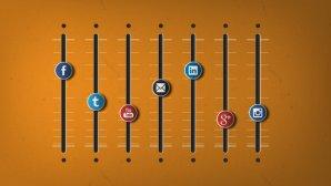 ده حقیقت جالب که باید درباره شبکههای اجتماعی بدانید!
