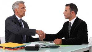 ۵ نکتهای که باید مدیران جوان در کار با کارمندان بزرگتر رعایت کنند