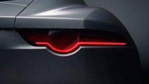 ۱۰ خودروی مملو از فناوری و پرفروش سال ۲۰۱۷