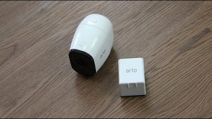 مزایا و معایب دوربینهای وایفای مجهز به باتری