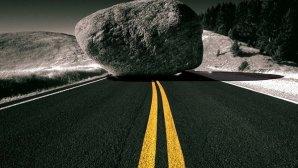 کدام عوامل مانع پیشرفت شما میشوند؟ این ده مطلب را بخوانید تا بدانید