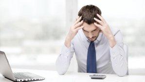 هفت مورد از رایجترین مشکلات وایفای همراه با راهحل آنها