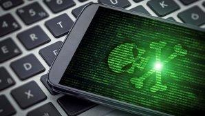 تروجان SpyDleaer میتواند از 40 برنامه اندرویدی جاسوسی کند