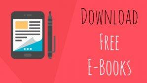 ۳۰۰ کتاب ارزشمند مایکروسافت در حوزههای شبکه و برنامهنویسی را رایگان دانلود کنید