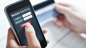 بزودی فاز نخست موبایل بانکینگ در کشور راه اندازی می شود