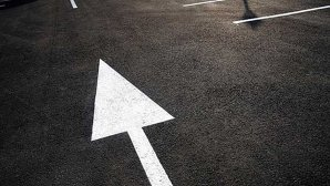 چگونه نظر کارمندان مخالف با هدفهای شرکت را تغییر دهیم