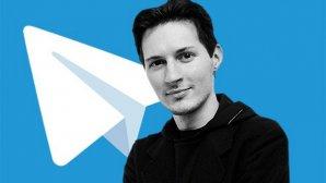 واکنش مدیر تلگرام به خبر تایید انتقال سرور به ایران