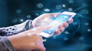 سرعت، قیمت و حجم در روش جدید فروش اینترنت نامحدود مشخص شد