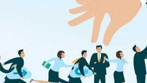 4 دلیلی که آدمها میخواهند با شما کار کنند ( و 5 دلیلی که نمیخواهند)