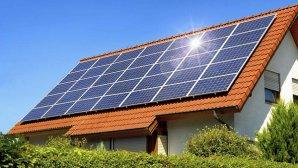 تماشا کنید: 4 ویدیوی جالب از محصولات دارای پنل خورشیدی