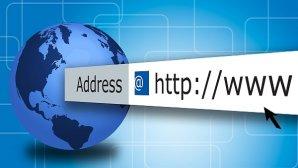 درخواست توقف اجرای تعرفه های جدید اینترنت به دلیل اعتراض مردم