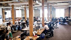 مهندسان تست گوگل چه کارهایی انجام میدهند؟