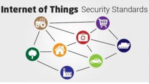 قانون جدید اینترنت اشیا استاندارهای امنیتی را برای دستگاههای هوشمند ارائه میکند