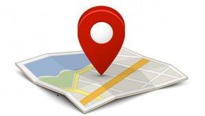 4 ترفند جالب در زمینه مکانیابی اندروید