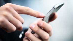 تعرفه اینترنت موبایل بازنگری میشود