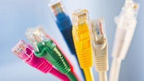 5 کاربرد کابل اترنت که هر کاربری باید بداند