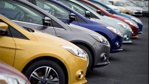 لیست قیمت محبوبترین خودروهای وارداتی در بازار تهران/ 29 مردادماه