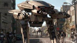 116 دانشمند برجسته جهان خواستار ممنوعیت بهکارگیری روباتهای قاتل شدند