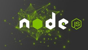 خالق Node.js به شما میگوید چرا Node.js تا به این اندازه محبوب شده است؟