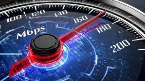 چه تفاوتی بین پهنای باند و توان عملیاتی وجود دارد