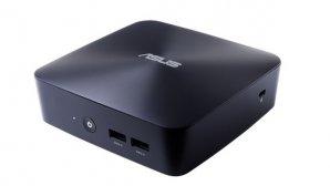 رونق بیشتر کسب و کار با کامپیوترهای VivoPC سری CSM ایسوس