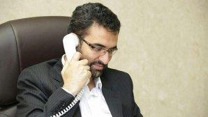 مذاکره برای انتقال سرورهای کمپانی های جهانی گیم به ایران