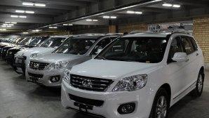 روش های خرید خودروی صفر در ایران