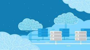 سایت خود را با دامنه و قالب رایگان بر روی هاست ابری میزبانفا بسازید