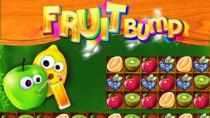 در یک ایپیکا نرمافزارهای مختلف را دانلود و رایگان بازی کنید!