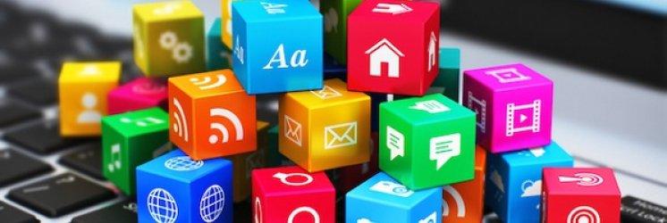 آشنایی با 17 مفهوم مهم در ارتباط با ساخت نرم افزارهای کاربردی