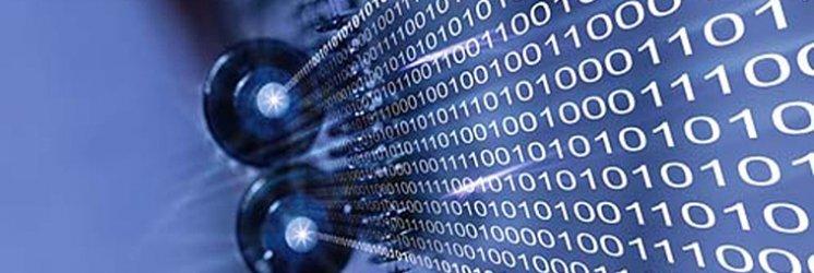 دامنه برخورد (Collision Domain) در شبکه چیست و عملکرد هاب، بریج و سوئیچ در خصوص آن چگونه است؟
