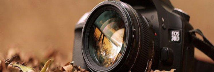 قیمت دوربین های عکاسی کانن در بازار - اسفند 99